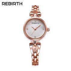 The Best Hot Selling Fashion Mesh Belt Bracelet Watch Women Ladies Casual Dress Quartz Wrist Watch Relogio Feminino For Improving Blood Circulation Quartz Watches