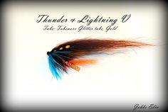 Scandistyle hairwings by Jokke