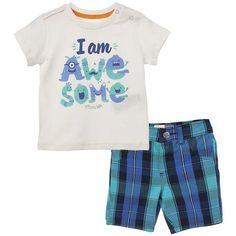 Personalizada bebé Chaleco Bodysuit ROMPER Funny humorístico libre Hugs Regalo Cumpleaños