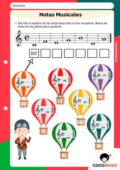 Vocal Lessons, Music Lessons For Kids, Music For Kids, Music Activities, Music Games, Music Class, Music Education, Teaching Music, Piano Music