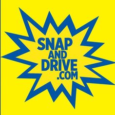 View more inventory @ SnapAndDrive.com