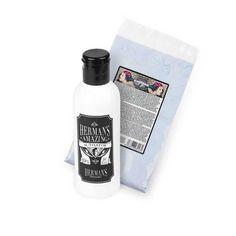 Bleekmiddel kit 30 vol. - Hermans Amazing Haircolor