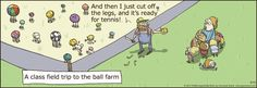 Wumo Cartoon for Mar/13/2015 Play ball !! deathternity.blogspot.com