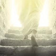 This week's episode of The Hope Within looks at he importance of the resurrection, and some of the evidence that we can use to support its historicity.  The episode also included part two of my i