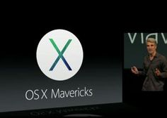 5 things to do before upgrading to OS X Mavericks - CNET Mobile