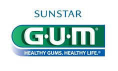 Healthy Gums. Healthy Life.Sunstar Gums Gift Pack - 3 winners #Giveaway Ends 9/30
