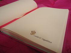 Cuadernos para regalar, personalizado con el nombre del agasajado!. Sobre interno y diseños divertidos!