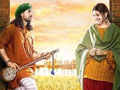 'Phillauri' makes its first day collection of about Three.50-Three.75 crore nett roughly. That is nevertheless on a decrease aspect for the reason that film didn't work that well in locations like Mumbai, Kolkata and Bangalore, however labored simply superb in East Punjab and Delhi metropolis.   #'American