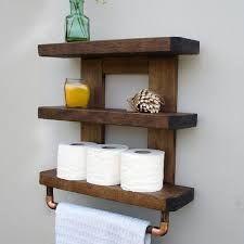 Résultats de recherche d'images pour « salle de bain planche de grange »