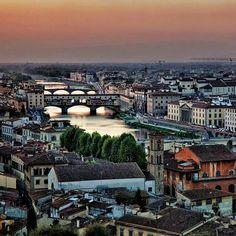 Firenze ♥
