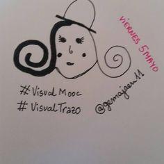 (2) visualtrazo - Búsqueda de Twitter