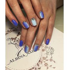 Мастер @__albina_nails__ г.Пушкино #nails#идеальныйманикюр#модныеногти2015#бархатныйпесок#стразы#бульонки#френч#ногтибеларусь#море#бабочка#черноеибелое#вензеля#цветы#ногтикрасивые #nailsofinstagram#nailsofmelbourne #nailartpromote#beautysalon#beautynails#nails#nailart#nailspage#gel#gelpolish#gelcolor#ногтиминск#шеллак#инкрустация#омбре#ногтипушкино