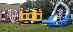 Get one of the best bounce house rentals in Portland, Windham, Scarborough & Falmouth Maine areas. inflatable bounce houses, water slides, & concession rentals from 207 bounce Falmouth Maine, Bounce House Rentals, Inflatable Bounce House, Water Slides, Get One, Things That Bounce, Party, Design