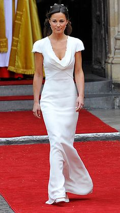Google Image Result for http://www.pippa-middleton.org/wp-content/uploads/2011/05/pippa-bridesmaid.jpg