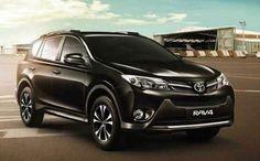 2017 Toyota Rav4 Hybrid www.dwtoyotalasvegas.com
