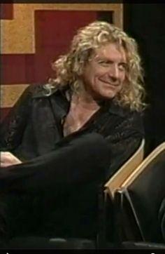 http://custard-pie.com/ Robert Plant