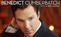 Benedict Cumberbatch smoulders in a series of sexy outfits for his official 2015 calendar Sherlock Holmes Tv, Poster Boys, Benedict Cumberbatch Sherlock, Men's Leather Jacket, Music Tv, Dark Fantasy, Sexy Outfits, Celebrity News, Poses
