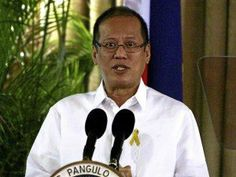 """Filipinos on Twitter likened President Benigno Aquino III to a """"brat"""" or a """"diva"""" after reading news that he allegedly walked out on a disaster briefing in Tacloban City following the devastation wrought by monster typhoon """"Yolanda"""" (international name Haiyan)."""