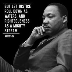 let justice roll down - Google Search