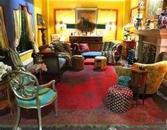 Image Search Results for interior designer candice olson