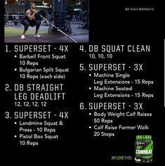 Gym Workout Chart, Hitt Workout, Plank Workout, Workout Guide, Workout Challenge, Gym Workouts, Training Workouts, Musclepharm Workouts, Muscle Building Program