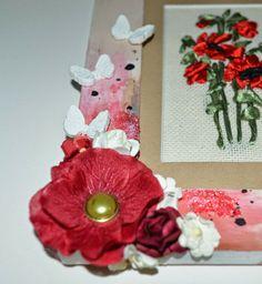 Ramka i maki Maki, Gift Wrapping, Christmas Ornaments, Holiday Decor, Gifts, Home Decor, Gift Wrapping Paper, Presents, Decoration Home