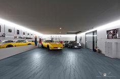 MANUEL TORRES DESIGN ha querido asignar el valor de la asimetría, los efectos ópticos y la modulación, como una de las líneas de trabajo para la colección de pisos de ELEMENT Engineering Floors. ¡Haz clic en la imagen para conocer más de este proyecto! #Design #OPART #MANUELTORRESDESIGN
