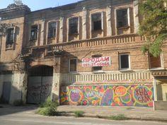 ukraine streets - Google Search