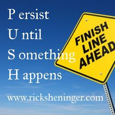 #push #makeithappen #getafterit