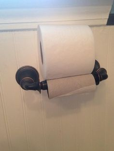 OMG ONE OF MY BIGGEST PET PEEVES IN THE WORLD --- 55 Things That Deserve A Special Place In Hell