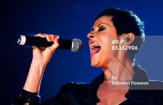 Lisa Stansfield @ Wembley Arena