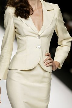 women's suits # | I wish this was my style | Pinterest | Beautiful