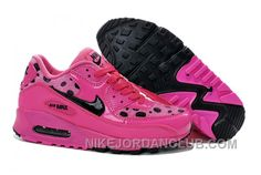 http://www.nikejordanclub.com/get-nike-air-max-90-womens-running-shoes-pink-xytnk.html GET NIKE AIR MAX 90 WOMENS RUNNING SHOES PINK XYTNK Only $92.00 , Free Shipping!