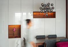 nowoczesne szafy do zabudowy - Szukaj w Google