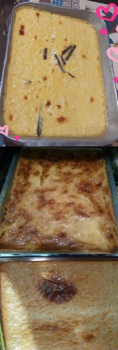 Mexican Food Recipes, Dessert Recipes, Desserts, Flan, Cheesecakes, Cilantro, Waffles, Food And Drink, Cookies