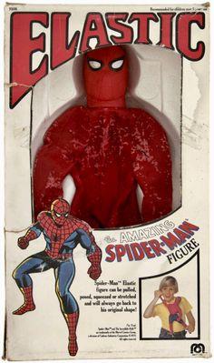 Deadpool, Ronald Mcdonald, Spiderman, Poses, Superhero, Fictional Characters, Spider Man, Figure Poses, Fantasy Characters