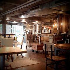 Edgehill Cafe - rehearsal dinner/coffee hour ?