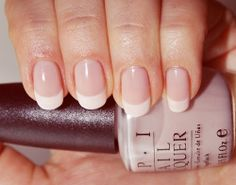 3 Products To Use For Healthier Nails | Lovelyish