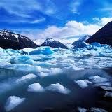 Sail up close to a glacier on the MV Ptarmigan with Portage Glacier Cruise, the perfect tour to see a glacier if you don't have a lot of time. Overseas Travel, Travel Usa, Whittier Alaska, Places To Travel, Places To Visit, Portage Lakes, Kenai Peninsula, Alaska Travel, Alaska Trip