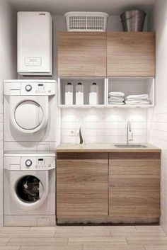 - Laundry rooms along with mudrooms don't often get the interest they ought to have, which can be unusual considering exactly how frequently they're put...