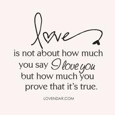 Lovendar :: Lovendar: Love Quotes: Best Love Quotes That Inspire
