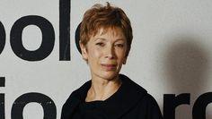 MARIE-AGNÈS GILLOT / MERCE CUNNINGHAM