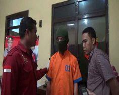 Pembelian dengan Transfer Bodong, Warga Jakarta Barat Diringkus Polisi