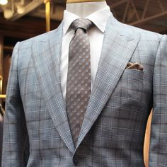Hey Mr. Big and Tall... Tired of sacrificing style for an okay fit? We have options for you and they're made in Canada.  Come see us we'll take care of you.  #mensfashion #blazer #shoplocal #blue #torontostyle #tallguysdoitbetter