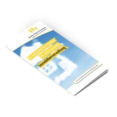 Ein bebildertes Portfolio für eine Hausverwaltung sagt oftmals mehr als 1000 Worte!