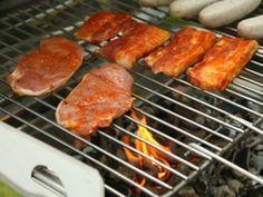 Was ist beim Grillen von Fisch zu beachten? ist ein Artikel mit neusten Informationen zu einem gesunden Lebensstil. Auch die anderen Artikel von EAT SMARTER bieten Neuigkeiten zu den Themen Ernährung, Gesundheit und Abnehmen.