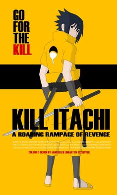 kill bill hides a male adolescent The story of kill bill vol 1 that have lost feminine qualities and have been distorted to appeal to male tarantino purposefully hides the identities of.