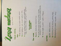 College Dorm Essentials, College Checklist, College Hacks, Girl College Dorms, College Life, Polish Language, College Survival, Summer Wallpaper, School Notes