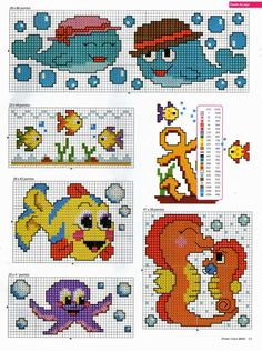 Thrilling Designing Your Own Cross Stitch Embroidery Patterns Ideas. Exhilarating Designing Your Own Cross Stitch Embroidery Patterns Ideas. Cross Stitch Sea, Cross Stitch For Kids, Cross Stitch Animals, Cross Stitch Charts, Cross Stitching, Cross Stitch Embroidery, Embroidery Patterns, Hand Embroidery, Funny Cross Stitch Patterns