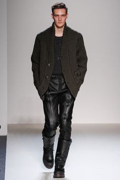 41 fantastiche immagini in Belstaff  menswear fall winter 2013-2014 ... 30647b0b9df